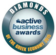 Active Business Awards