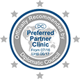 Preferred Partner Hospital_2016
