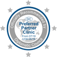 Preferred Partner Hospital_2018