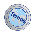 Medical Tourism Certification by TEMOS
