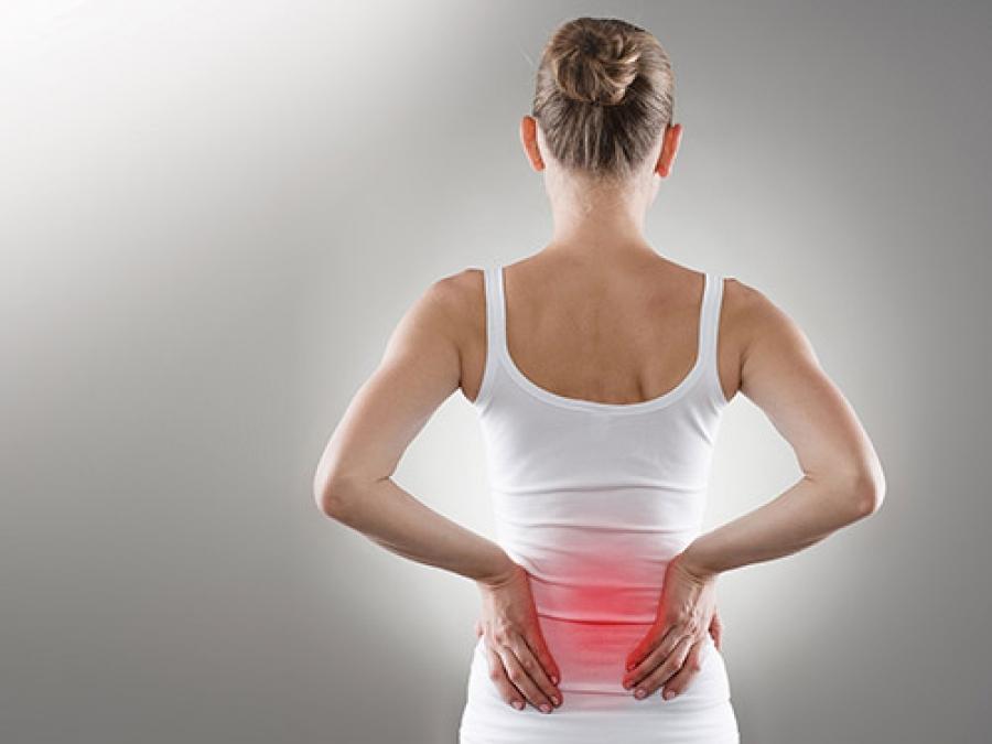 Συμπληρωματικές θεραπείες στη διαχείριση του οξέος και χρόνιου πόνου